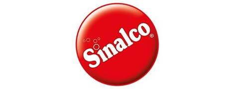 Logo_Sinalco_ixpo
