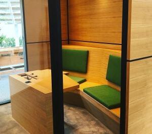 Arbeitswelten-vom-Innenausbauprofi-ixpo