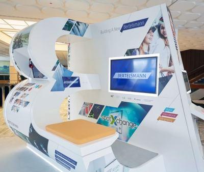 Interaktives_Exponat_Objektbau-von-ixpo-Medientechnik-Markenarchitektur