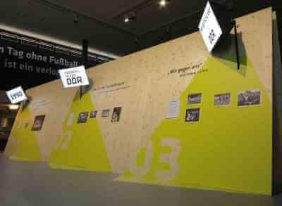 Ausstellungsbau-von-ixpo-Design-Contruction-Museumsausbau
