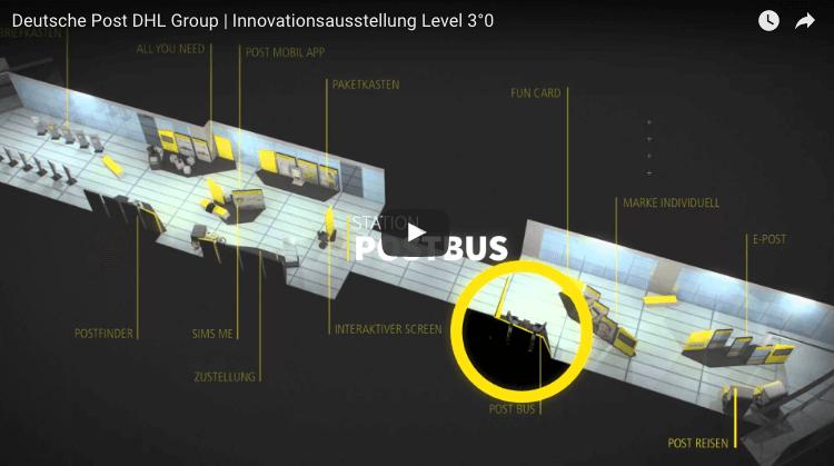 Video_Innovationsausstellung_Deutsche_Post_DHL_Group_ixpo