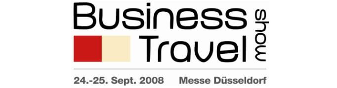 Teaser_Business_Travel_Show_Duesseldorf_Logo_ixpo
