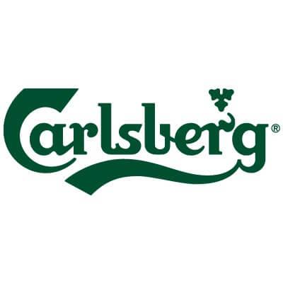 Teaser_Carlsberg_Internoga_Hamburg_i.xpo