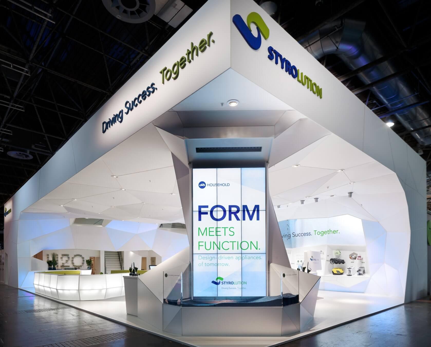 Construction-von-Markenwelten-ixpo-der-Experte-fuer-die-Realisierung