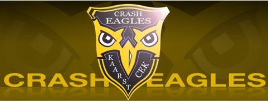 Crash_Eagles_Trikotsponsor_Teaser_ixpo_Kaarst