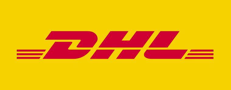 ixpo_Messedienstleister_DHL_Logo_i.xpo´s_Big_5_Teaser
