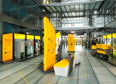 Dauerausstellung-Innenausbau-Ausstellungsbau-Bonn-ixpo-Design-Construction