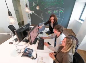 ixpo-Design-von-Showrooms-Messeprojekten-Experten