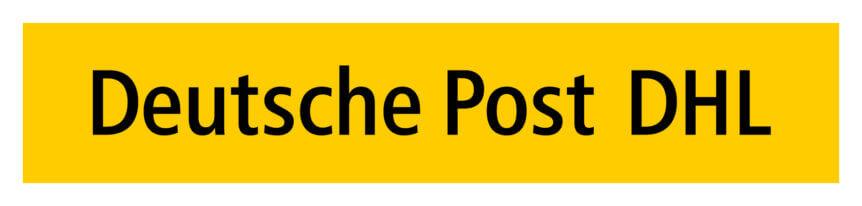 Teaser_Deutsche_Post_DHL_Post_Tower_ixpo