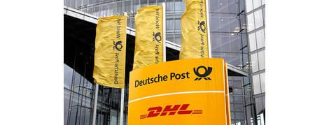 i.xpo_NRW_Deutsche_Post_DHL_Teaser