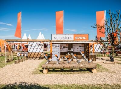 Event-für-Stihl-Containerausbau-fuer-Roadshow