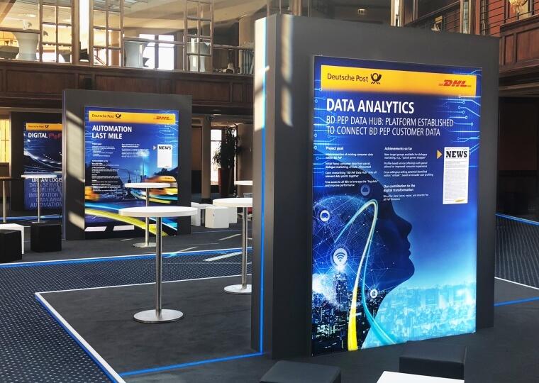 Event_Deutsche_Post_DHL_FKT_Warnemünde_Teaser