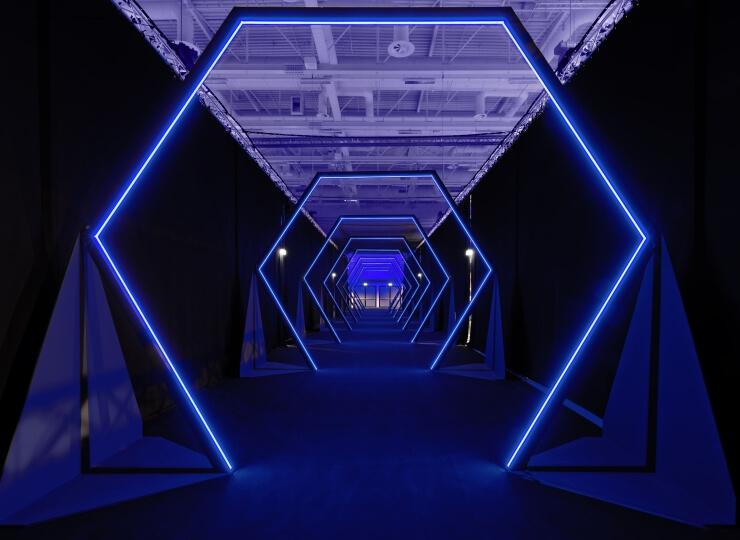 Event_Konica_Minolta_ELC_2017_Teaser Event | ELC | Berlin