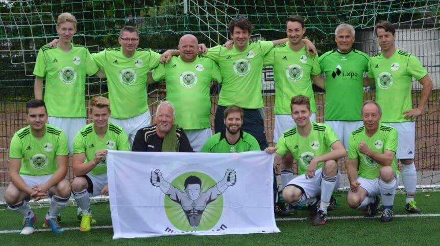 Teaser_i.xpo_Kaarst_FAMAB_Super_Cup_Team_Messehelden