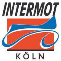 Teaser_Herkules_Motor_Intermot_Koeln_ixpo