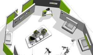 Hybride-Events-mit-ixpo-Kulissen-Studiobau