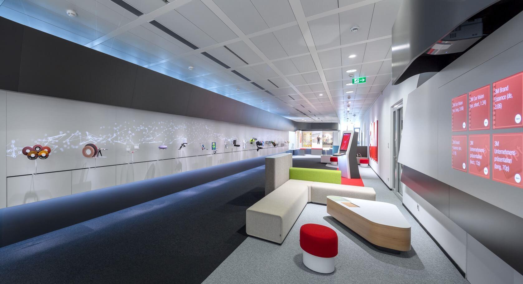 Innenausbau-für-Firmenzentralen-Markenwelten-vom-Experten-ixpo