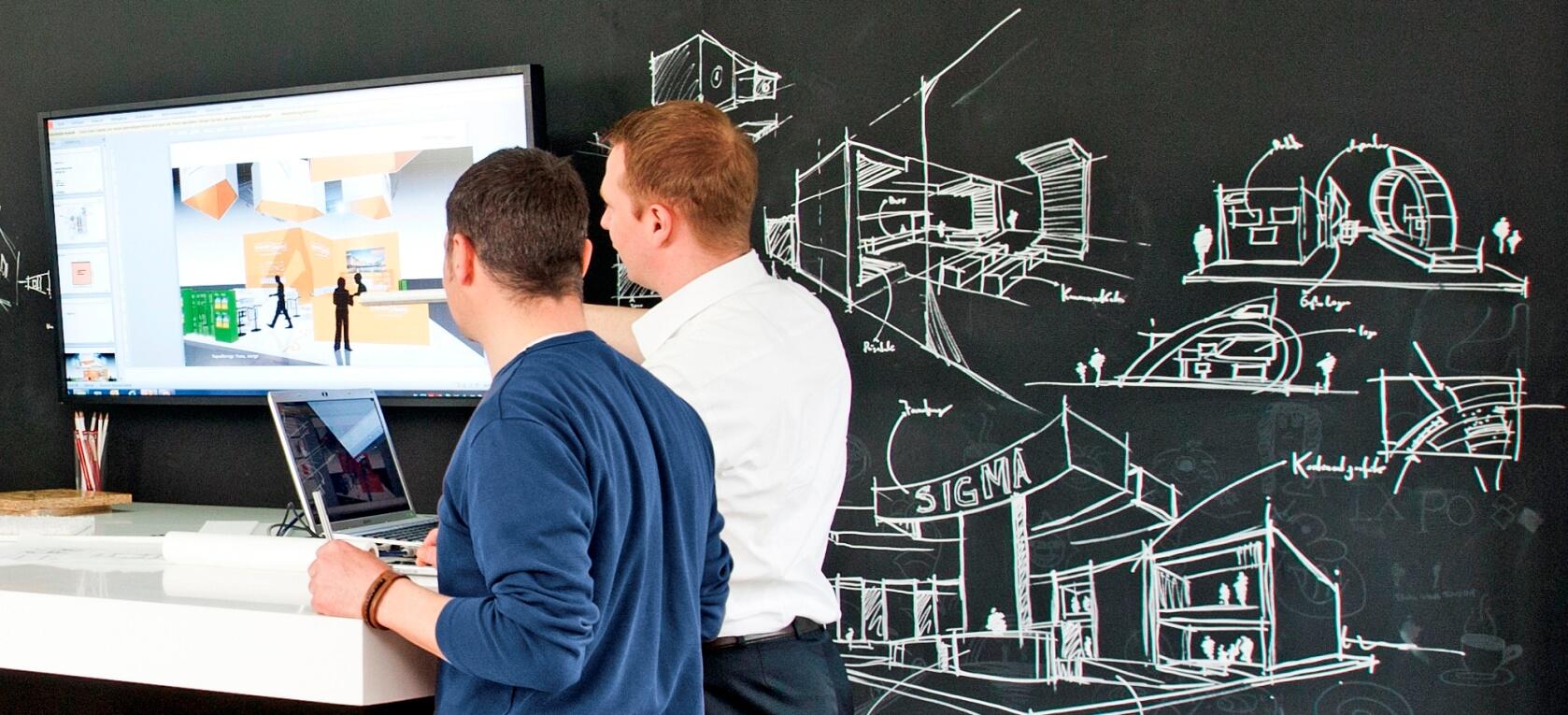 Konzeption-von-Messebau-und-Markenwelten-ixpo-Markenarchitektur
