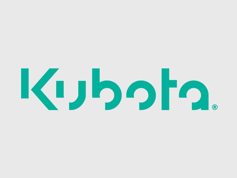 Kubota_Messestand_Agritechnica_2017_pitchgewinn_ixpoAgritechnica: i.xpo gewinnt Kubotas Engine Division