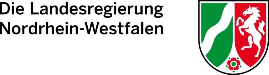 Teaser_Landesregierung_NRW_Information_und_Technik_ixpo