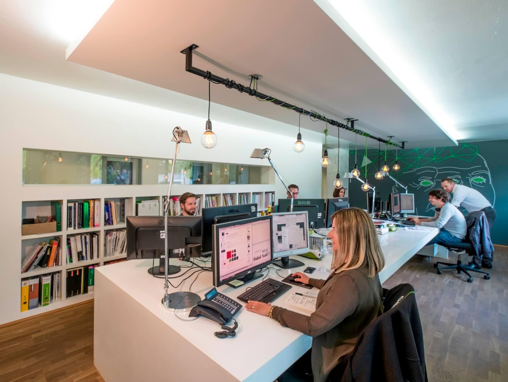 Leistungen-von-ixpo-Messebau-Markenwelten-Markenarchitektur-Full-Service-Agentur