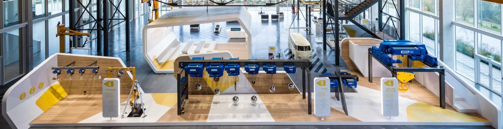 Leistungen-von-ixpo-Messebau-Markenwelten-virtuelle-Welten-Design-Construction