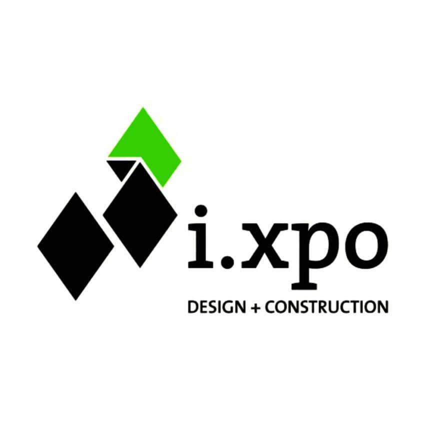 Teaser_Logo_i.xpo_Januar_ixpo