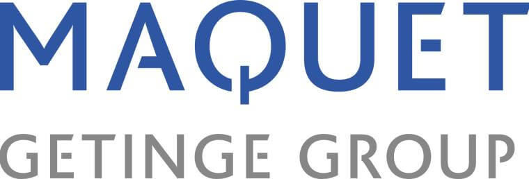 Teaser_i.xpo_Maquet_Getinge_Group_Pitch