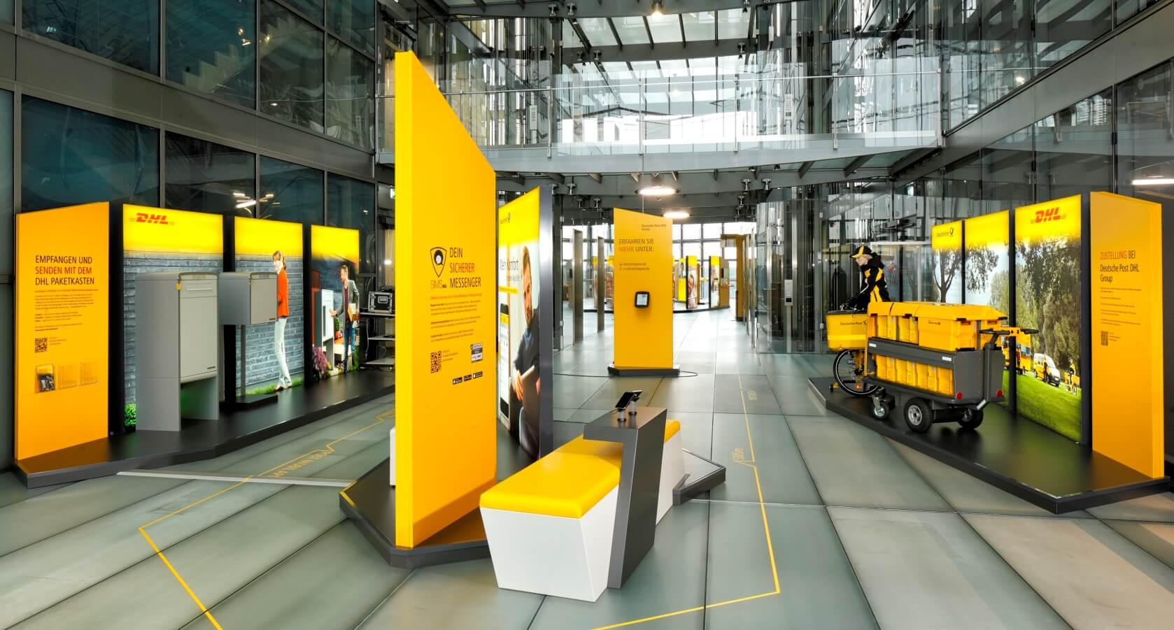 Markenwelten-und-Showrooms-design-by-ixpo
