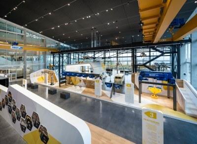 Markenwelten-von-ixpo-Showroom-ABUS-Construction-Realisierung
