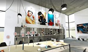 digitale-Markenwelten-von-i.xpo