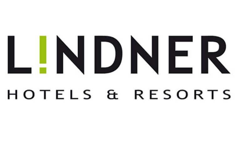 i.xpo gewinnt die Lindner Hotels AG | Messebau auf der Expo Real in München und der ITB in Berlin