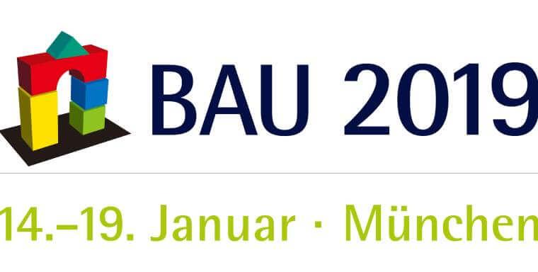 Messebau-ixpo-Muenchen-BAU-2019