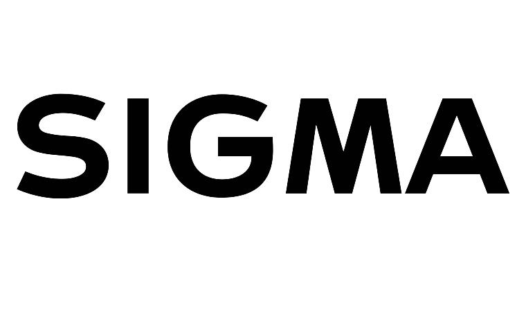i.xpo realisiert den Messestand von SIGMA Deutschland