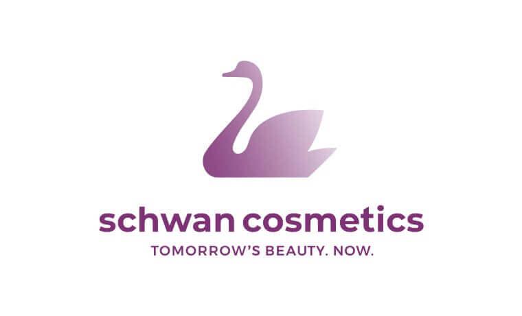Messebau_SCHWAN_Cosmetics_cosmoprof