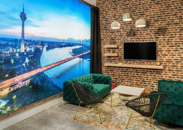 Messestand-Berlin-ITB-Lindner-Hotels-ixpo-Messebau-Teaser
