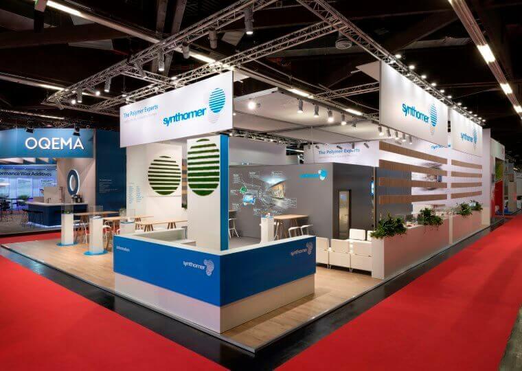 Messestand-Nuernberg-ECS-2019-ixpo-Messebau-Design-Realisierung-Teaser