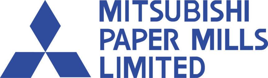 Teaser_Mitsubishi_Paper_Mills_Limited_auf_der_Drupa_ixpo