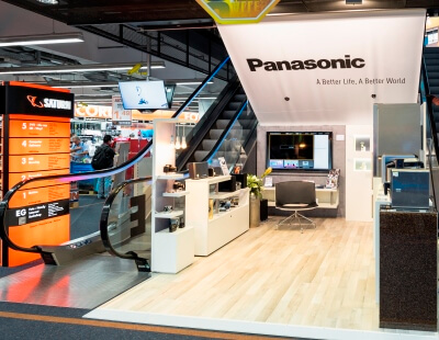 Shop-Loesungen-Design-ixpo-Innenausbau-Ladenbau