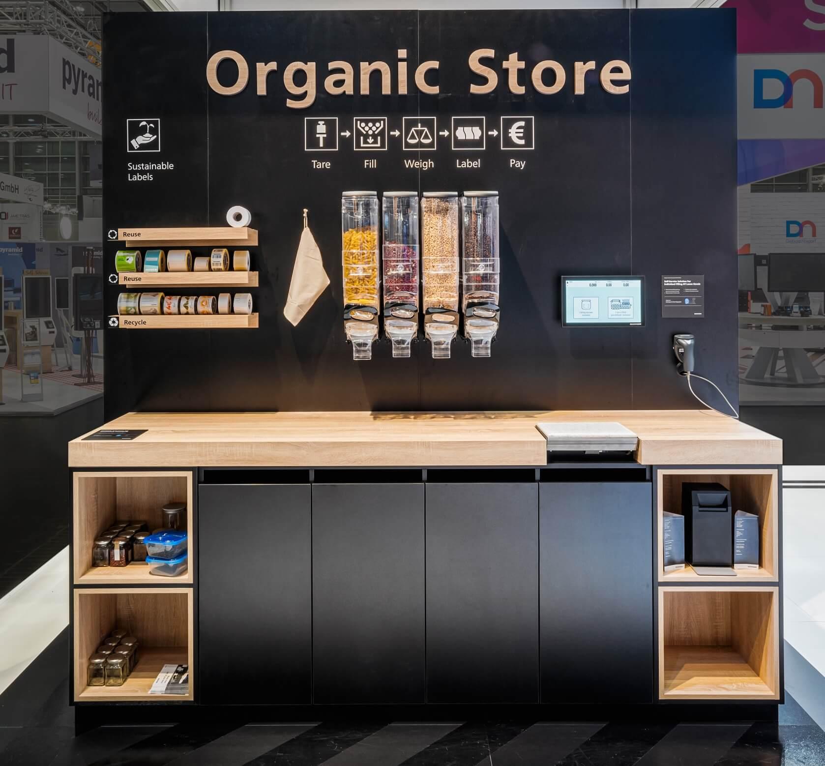 Shop-lösungen-und-Ladenbau-von-ixpo-dem-Innenausbau-Experten-Duesseldorf-Shop
