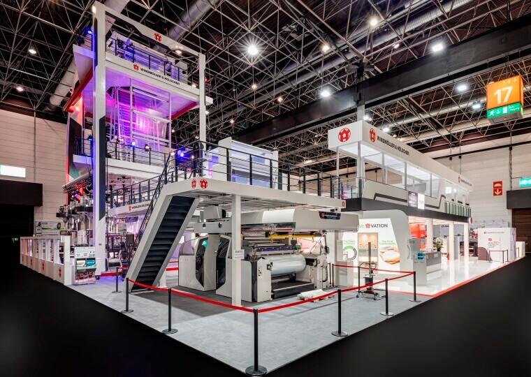 Teaser-Messebauer-ixpo-aus-Düsseldorf-fuer-Windmoeller-und-Hoelscher-Kunststoffmesse-2019
