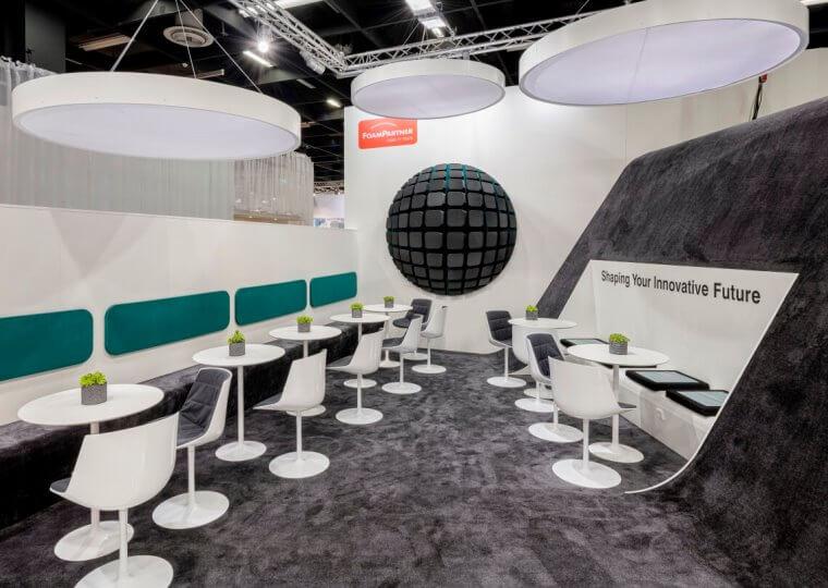 Teaser-schoenes-Messebauprojekt-in-Köln-Interzum-2019-realisiert-von-ixpo