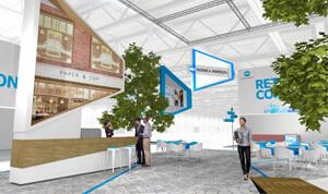 Virtuelle-Architektur-virtuelle-Welten-von-ixpo