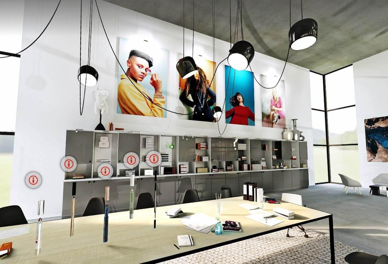 Virtuelle-Architektur-Markenarchitektur-von-ixpo-Design-digital