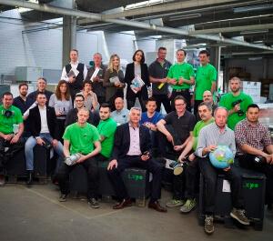 ixpo-Experte-fuer-Messebau-und-Markenwelten-in-ganz-Deutschland