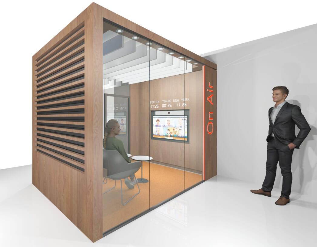 ixpo-conference-box-innenausbau-konferenzloesungen