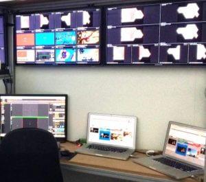 i.xpo – Willkommen in unserem Newsroom