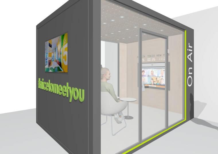 teaser-videokonferenz-rteaser-videokonferenz-raum-ixpo-conferenz-box