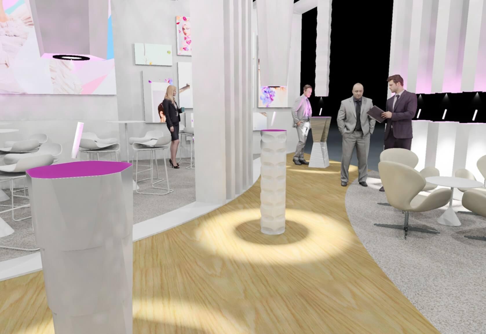 virtueller-Objektbau-fuer-digitale-Markenarchitektur-und-Messestaende-von-ixpo