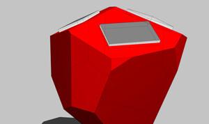 virtueller-Objektbau-ixpo